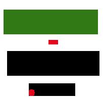 toolbar radio algerie