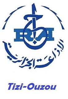Chat direct tunisie