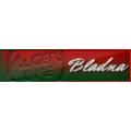 One Bladna