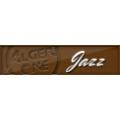 One Jazz