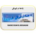 Oum El Bouaghi