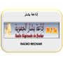 Radio bechar FM