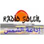 Radio Soleil 88 fm